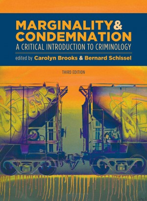 Marginality and Condemnation, 3rd Edition