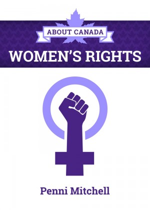 About Canada: Women's Rights