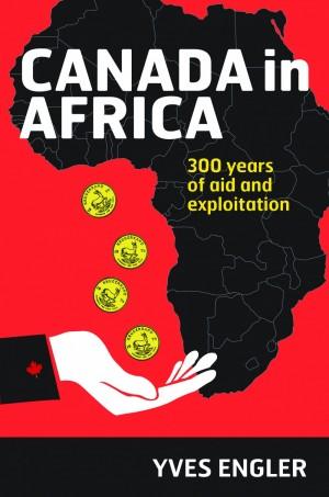 Canada in Africa