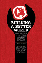 Building a Better World 3rd Ed.