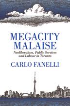 Megacity Malaise