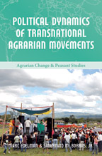 Political Dynamics of Transnational Agrarian Movements