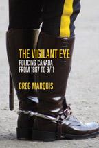 Vigilant Eye