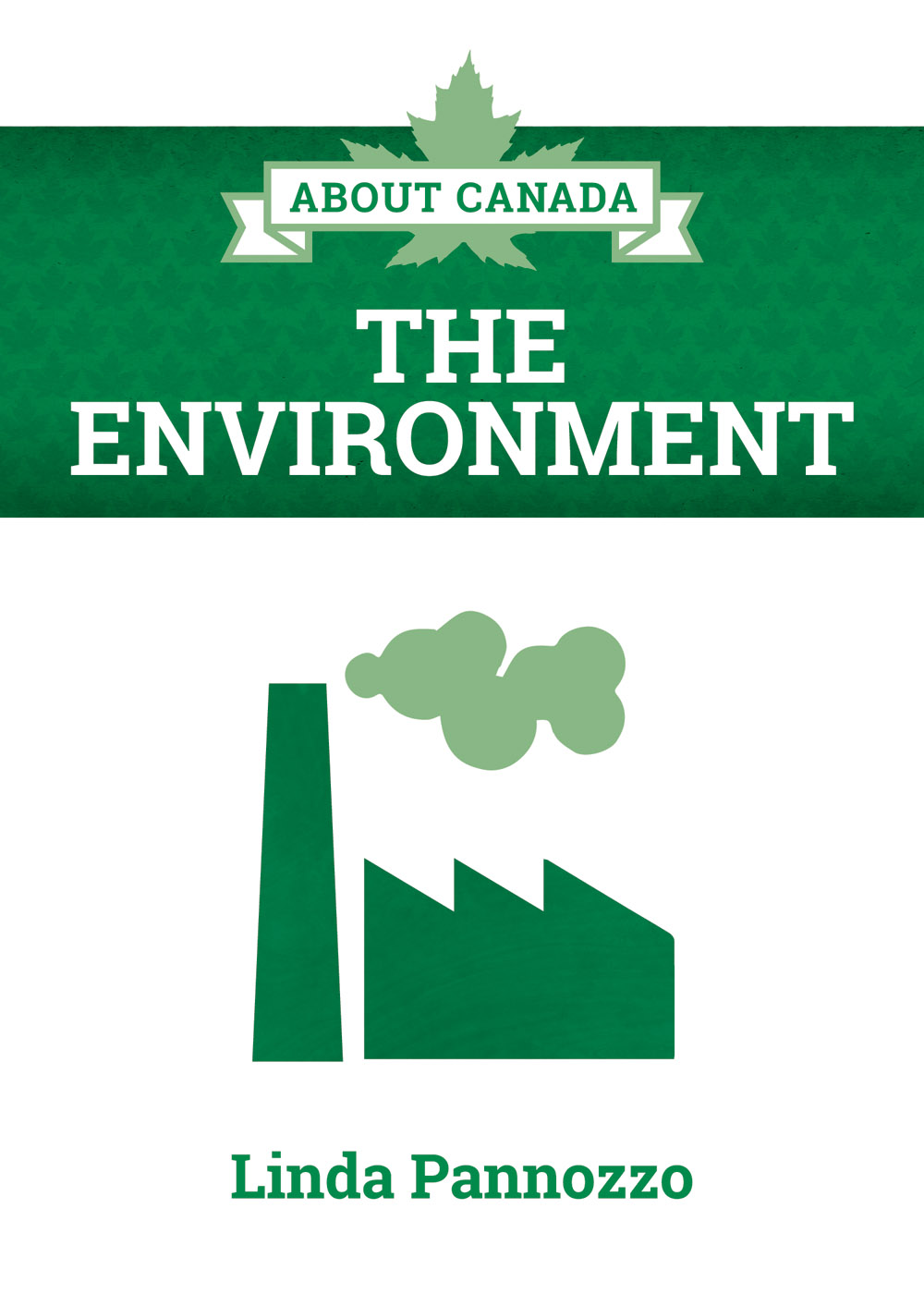 About Canada: The Environment