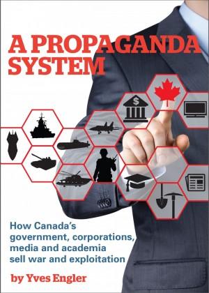 Propaganda System