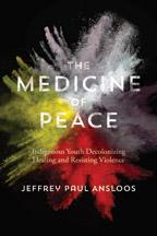 Medicine of Peace
