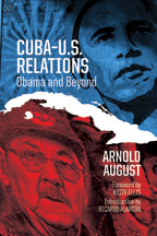Cuba�U.S. Relations