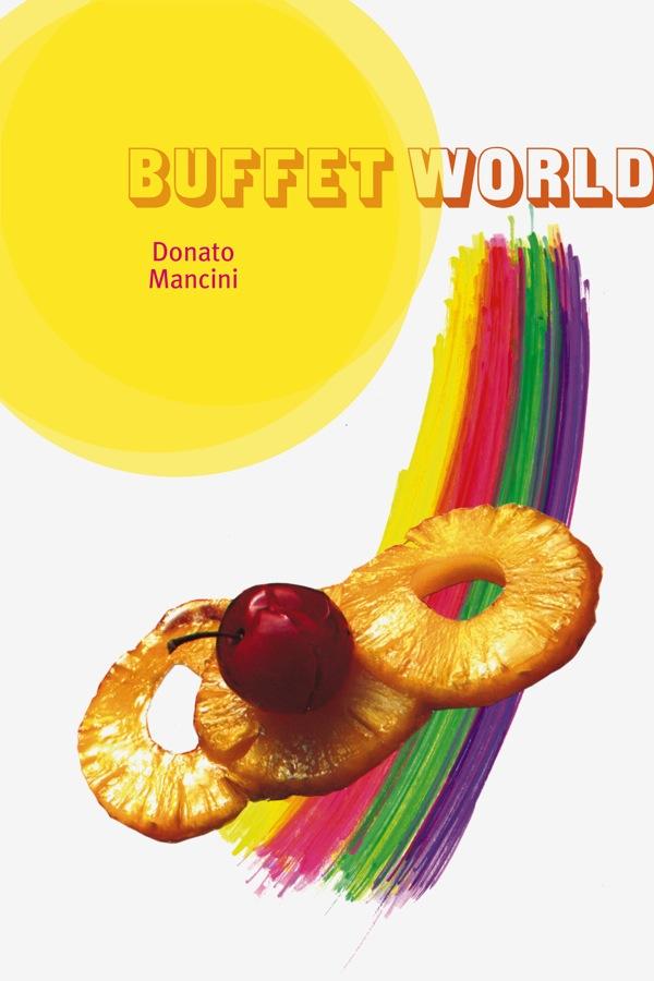 Buffet World