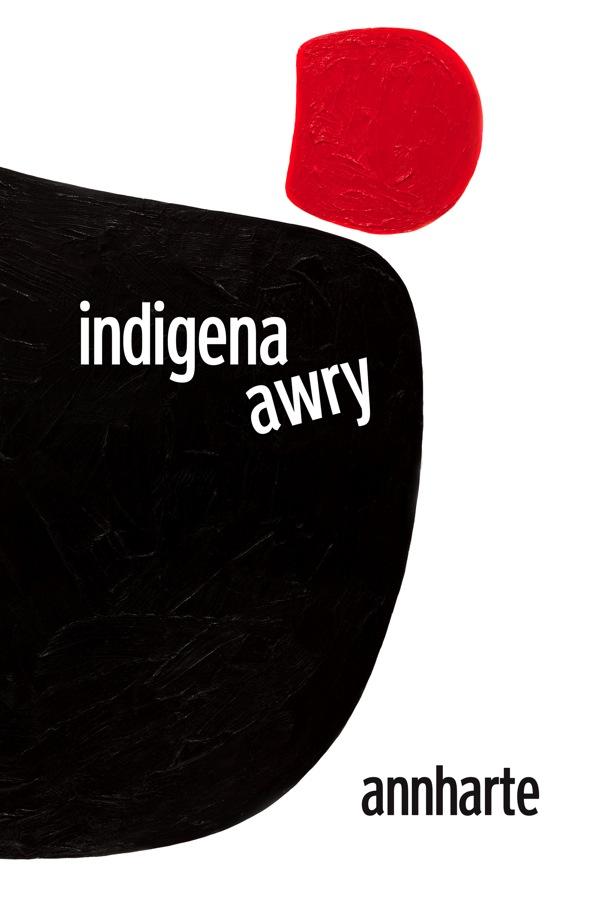 Indigena Awry