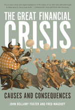 Great Financial Crisis