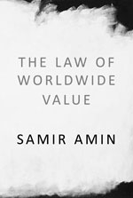 Law of Worldwide Value,  2nd edition