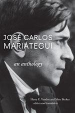 Jos� Carlos Mari�tegui