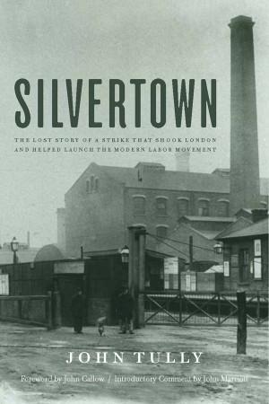 Silvertown