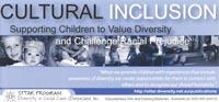Cultural Inclusion