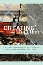 Creating Together