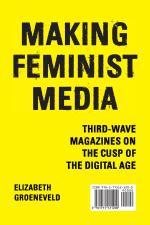 Making Feminist Media