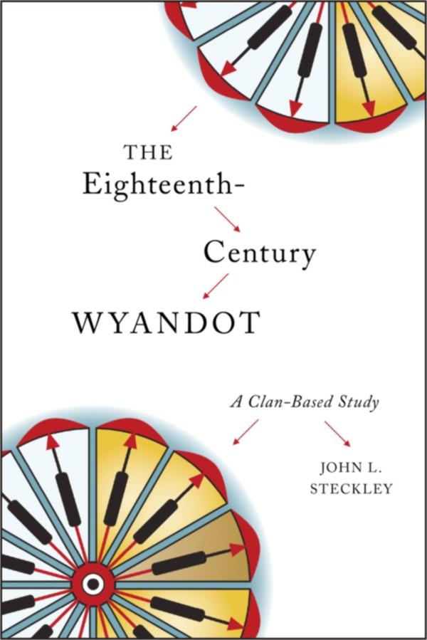 Eighteenth-Century Wyandot