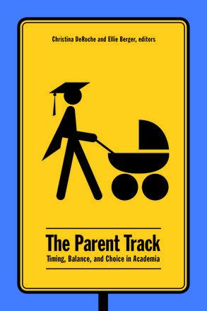 Parent Track