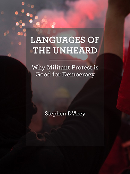 Languages of the Unheard