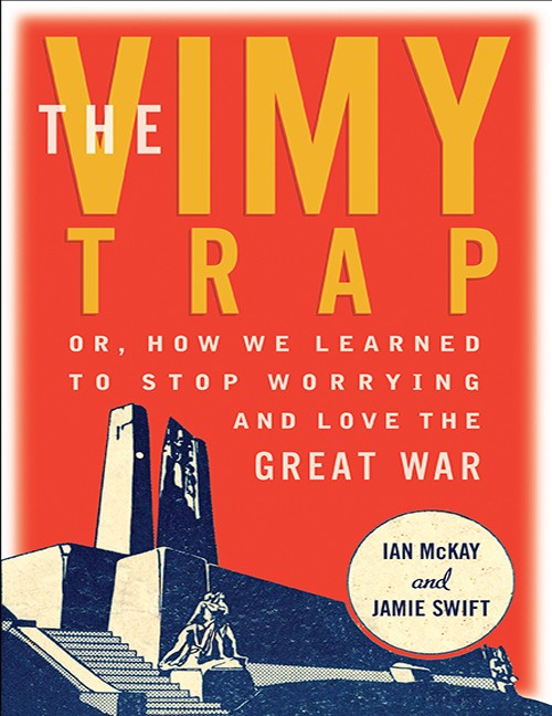 Vimy Trap