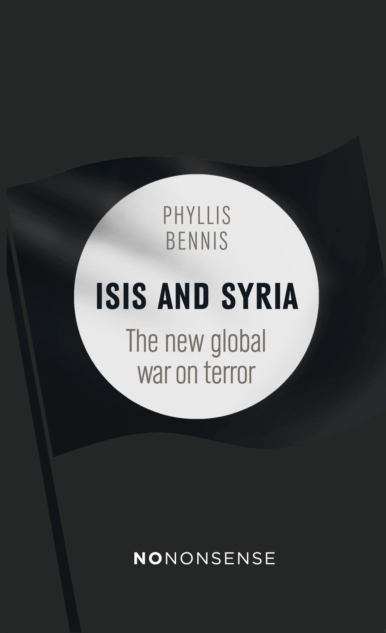 NoNonsense ISIS and Syria