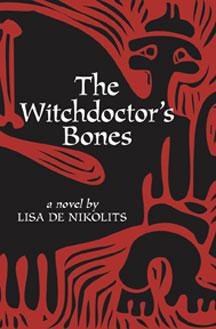 Witchdoctor's Bones