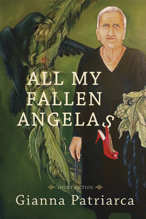 All My Fallen Angelas