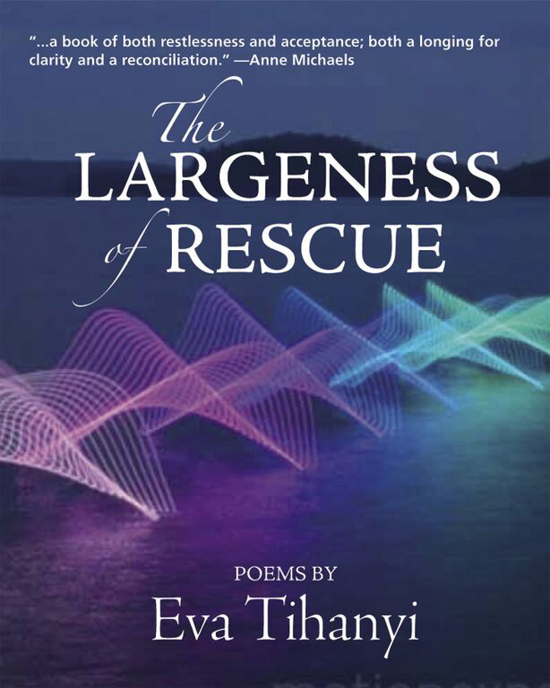 Largeness of Rescue