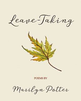 Leave-Taking