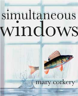 Simultaneous Windows