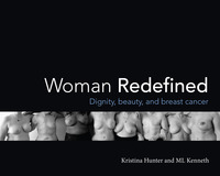 Woman Redefined