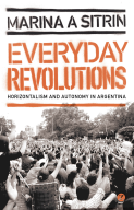 Everyday Revolutions