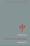China�The Political Philosophy of the Middle Kingdom