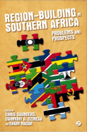 Region-Building in Southern Africa