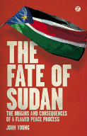 Fate of Sudan