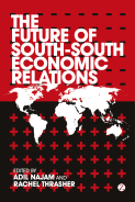 Future of South-South Economic Relations