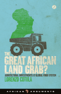 Great African Land Grab?