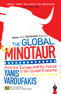 Global Minotaur