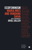 Ecofeminism (2014 edition)