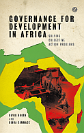 Governance for Development in Africa