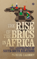 Rise of the BRICS in Africa