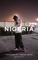 Nigeria