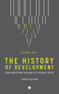 History of Development