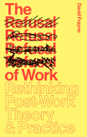 Refusal of Work