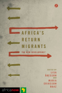 Africa's Return Migrants