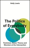 Politics of Everybody