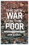 New War on the Poor