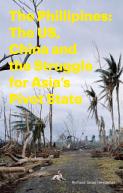 Asia's New Battlefield