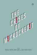 Crises of Microcredit