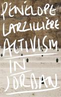 Activism in Jordan